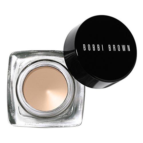 Bobbi Brown Long-Wear Cream Shadow – Cement 19, .12 oz