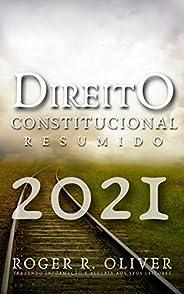 Direito Constitucional Resumido