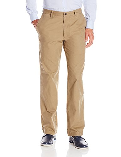 Dockers® designs NICE PANTS™ for men with flair Bangalore, Karnataka, India Dockers®, the world's number one khaki brand, today unveiled its new range of trousers.