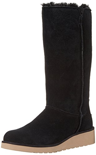 Koolaburra by UGG Women's Classic Slim Tall Winter Boot -...