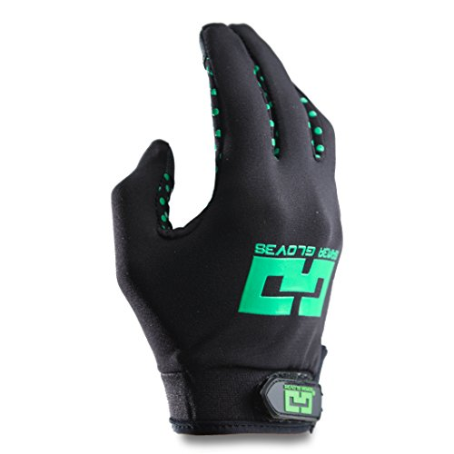 the-gamer-gloves-new-version-2-upgraded-gloves-for-video-games-green-size-m-l