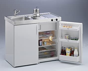 Kleinkuche Mini Kuche Kompaktkuche Singlekuche Burokuche