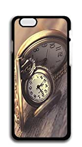 Rosesea Custom Personalized Memory Watches hard PC iphone 6 plus cases for girls designs