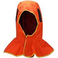 FR Full Protective Welding Hood Match with All kinds of Welding Helmet