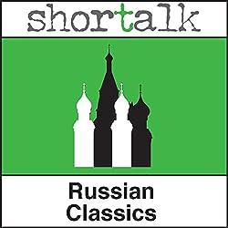 Shortalk Russian Classics