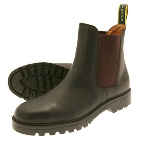 Tuffa Brown Yard Tuffa Clysdale Brown Brown Tuffa Boot Clysdale Yard Boot Clysdale Boot Tuffa Yard IwABnqE