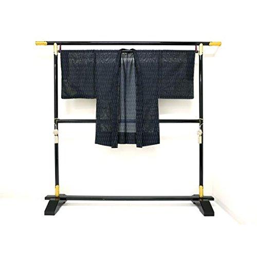 【未使用品】男物単衣 羽織(2700027962555) 中古 B07FP1BDCP