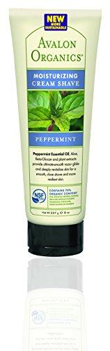avalon-organics-moisturizing-cream-shave-revitalizing-peppermint-8-ounce-pack-of-3