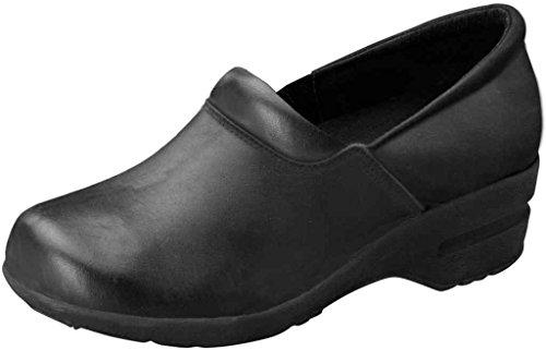 Wide Black Women's Shoe Step In Patricia Cherokee Zzw6qvx