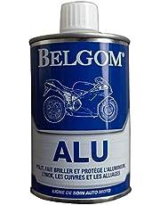 BELGOM - Alu 250Ml - FBA
