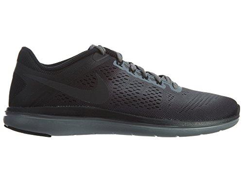 40 de Black EU Nike 852434 5 Trail Zapatillas Unisex Adulto Running 001 Negro wwva4OqR