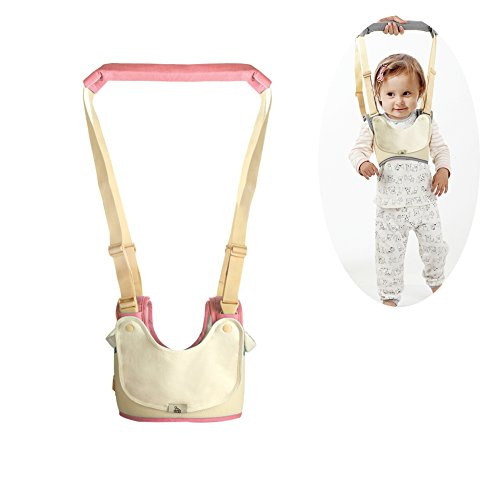 Dual Baby Doll Stroller - 7
