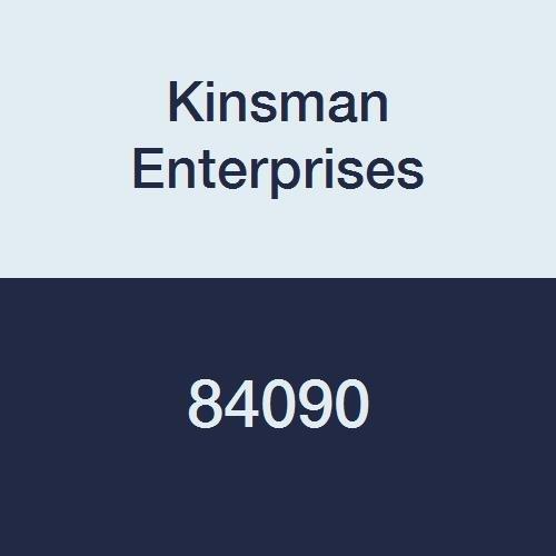 Kinsman Enterprises 84090 Advantage Millennial Crutch, Pair, 4'7