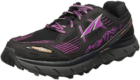Altra AFW1755F Women s Lone Peak 3.5 Shoes