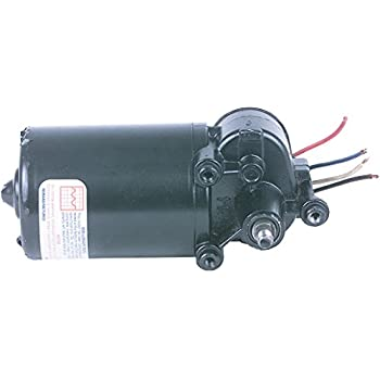 41biPN7GzAL._SL500_AC_SS350_ amazon com cardone 40 265 remanufactured domestic wiper motor  at soozxer.org