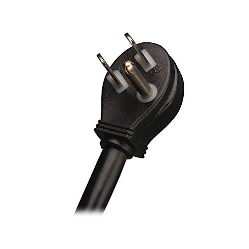 Strip problem power modem
