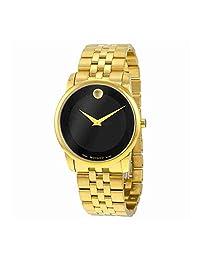 Movado 0606997 Men's Wrist Watch