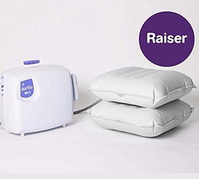 Raiser Lifting Cushion