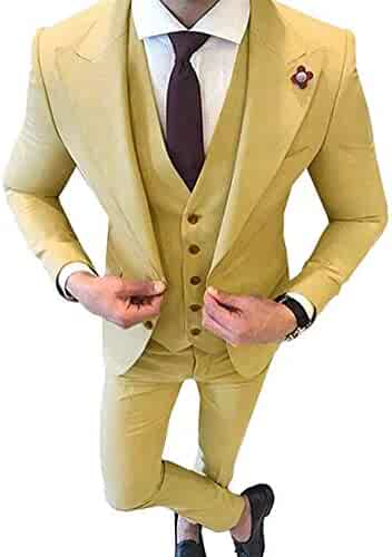 490765fd554f0 Shopping Yellows or Golds - $50 to $100 - Clothing - Men - Clothing ...