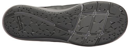 Merrellapplaud Donna Mesh V2 Foam Slide Fresh Applaud Merrell w Slide Cruz 6qZWwd