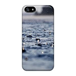 Cases Covers Protector Specially Made For Iphone 5/5s
