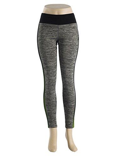 womens-seasonal-yoga-pants-active-running-workout-fitness-leggings-yellow-large-x-large