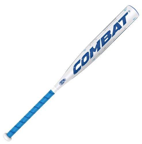 Combat Youth 2016 Maxum Big Barrel Senior League -10 Baseball Bat 32/22