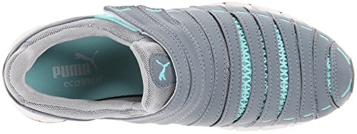 Osu Aruba Shoe Running Tradewinds Blue Women's PUMA AU08w