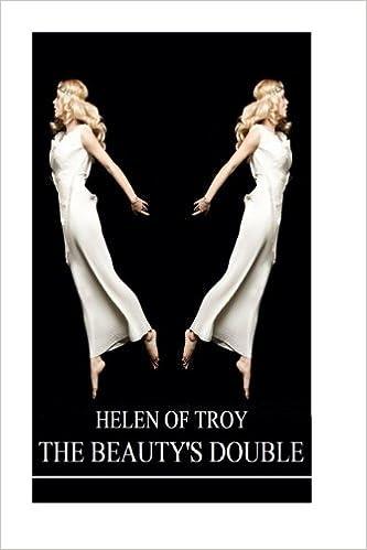 Troy helen pdf of