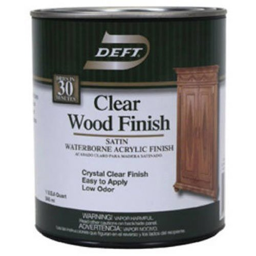deft-interior-waterborne-clear-wood-finish-satin-quart