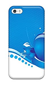 Oscar M. Gilbert's Shop Hot 5327267K86948819 Premium Love Design 9 Back Cover Snap On Case For Iphone 5/5s