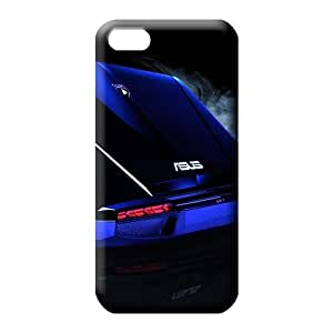 iphone 6plus case Colorful Cases Covers Protector For phone phone back shells Aston martin Luxury car logo super