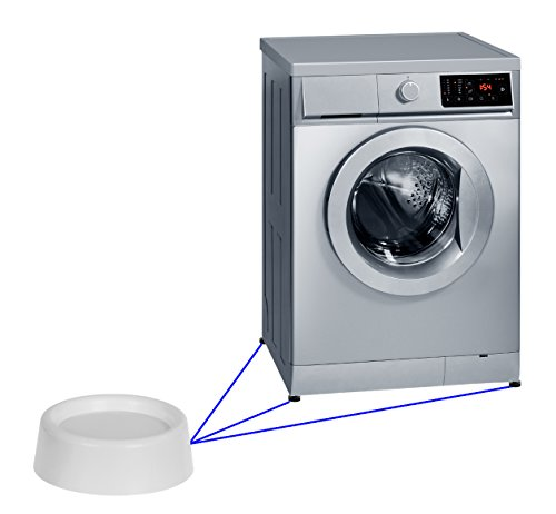 Buy stackable washer dryer reviews
