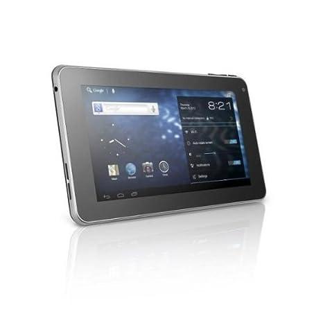 Alcatel T10 17,78 cm (7 Pulgadas) de Tablet PC (Pantalla táctil ...