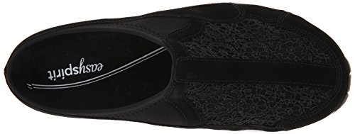 Travellace Multi Black Easy Spirit Women's WnqgH4X64z