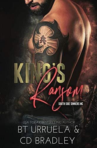 King's Ransom: South Side Sinners MC