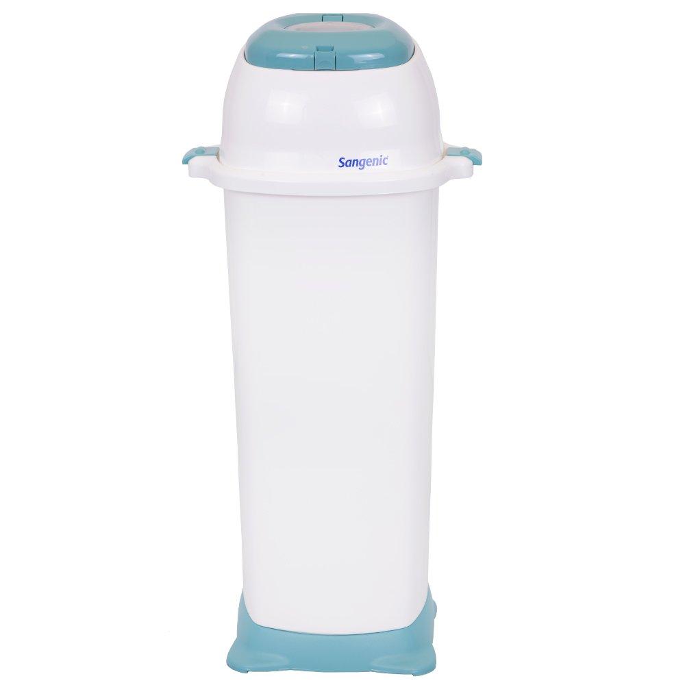Sangenic Maxi Easiseal Pad Disposal Unit