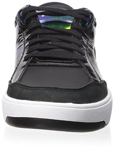 Puma Donna Mcq Brace Femme Lo Sneaker, Nero, 10 M Us