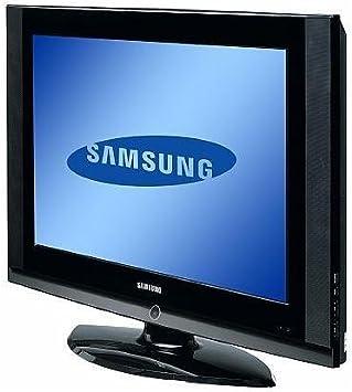 Samsung LE 37 S 67- Televisión, Pantalla 37 pulgadas: Amazon.es: Electrónica