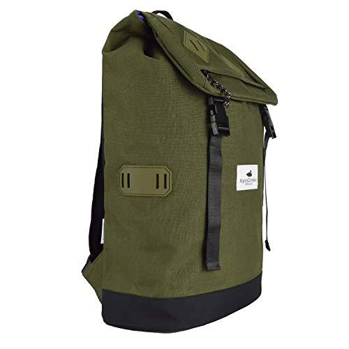 Mckenzie Backpack Forest Green Division Alpine fRBwqYO