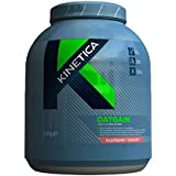 Kinetica Oatgain Raspberry Yoghurt Powder 2.4Kg