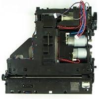 40X5275 Lexmark Feeder Paper Pick Asm x734de