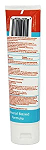 Thinkbaby Sunscreen Lotion - SPF 50 - Papaya - 6 oz