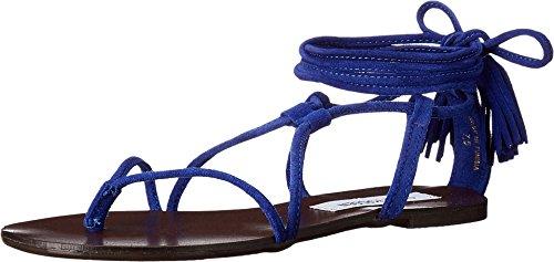 steve-madden-womens-saleena-blue-suede-sandal-6-m
