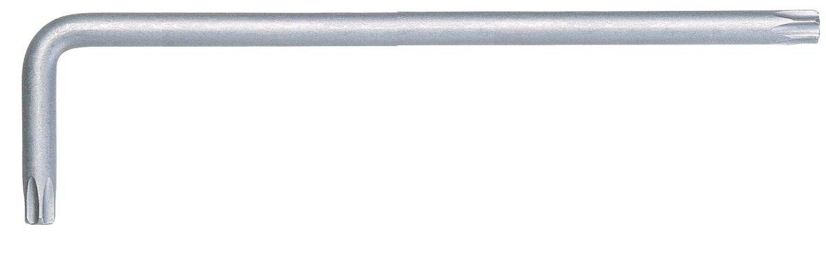 KS Tools 151.2303 Clé male Torx KS,T20
