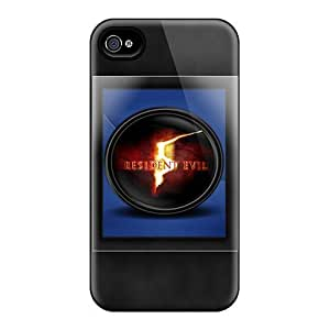 New Style KayraStraub Hard Cases Covers For Iphone 6