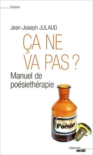 Téléchargement Ça ne va pas ? (réédition 2012) pdf, epub ebook