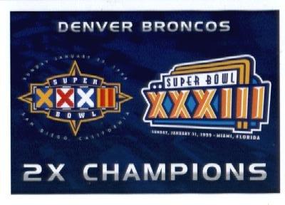 super bowl champs 2015 - 8