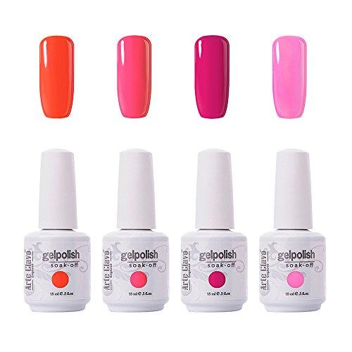nail polish bling - 3