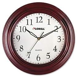 LLR60988 - Lorell Wall Clock